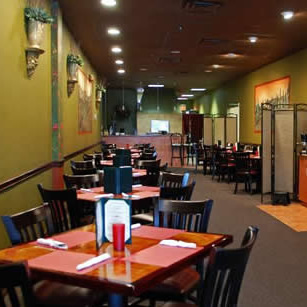 Fratelli S Pizzeria And Restaurant Located In Red Bank New