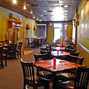 Fratelli S Pizzeria And Restaurant Located In Red Bank New Jersey Monmouth County